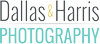 Dallas & Harris Architecture Photography